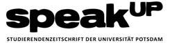 """""""Wir bräuchten eigentlich 'ne Studizeitung"""""""