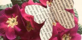 Stilblüten – Eine Kurzgeschichte