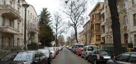 Mehr als nur ein Name – Folge 7: Die Clara-Zetkin-Straße