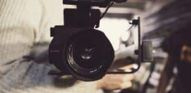 Film ab: Die Kurzfilme von Potsdam Sho(r)ts