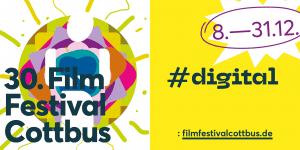 Das FilmFestival im Live-Stream (Grafik: filmfestivalcottbus.de)