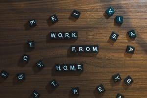 Work from home - Was haben Gender und Produktivität miteinander zu tun?