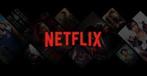 Diesen Januar gibt es viele Neuerscheinungen auf Netflix. (Grafik: netflix.com)