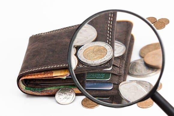 Die Einkommenssteuern der Superreichen sind verschwindend gering. (Bild: Stevepb via pixabay).